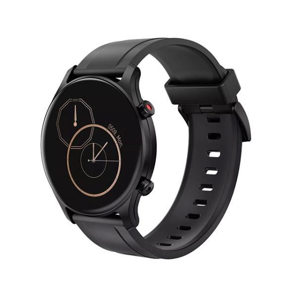 فروش نقدی و اقساطی ساعت هوشمند هایلو مدل RS3 LS04