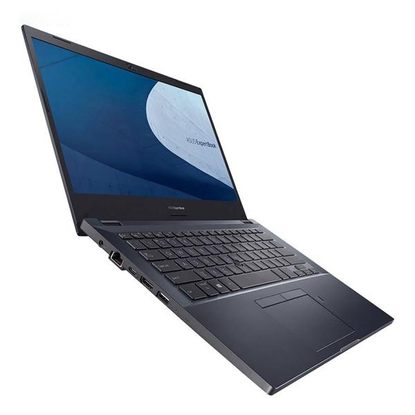 فروش نقدی و اقساطی لپ تاپ ایسوس ExpertBook P2 P2451FA-A