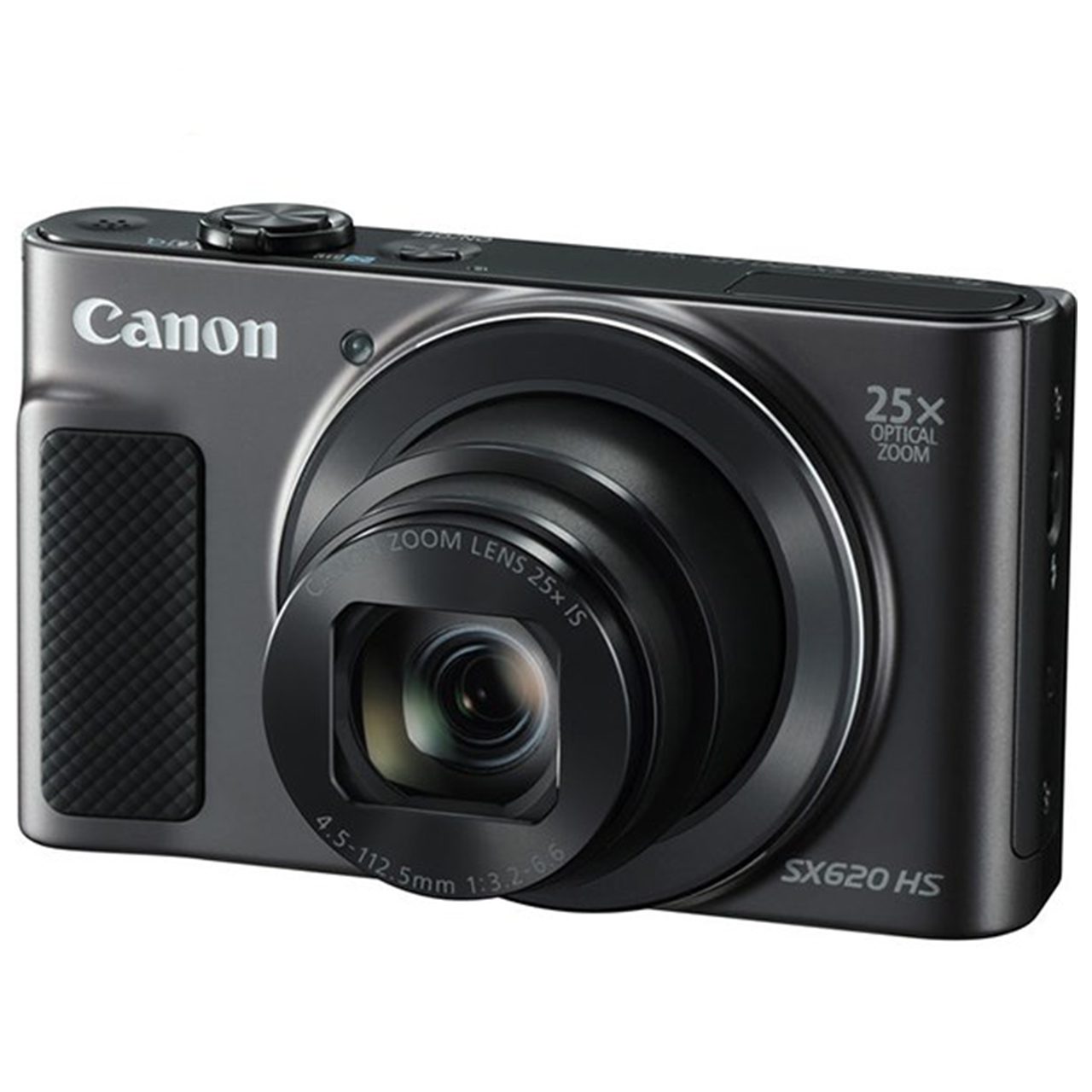 فروش نقدی و اقساطی دوربین دیجیتال کانن مدل SX620 HS