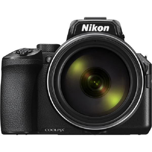 فروش نقدی و اقساطی دوربین دیجیتال نیکون مدل Coolpix P950