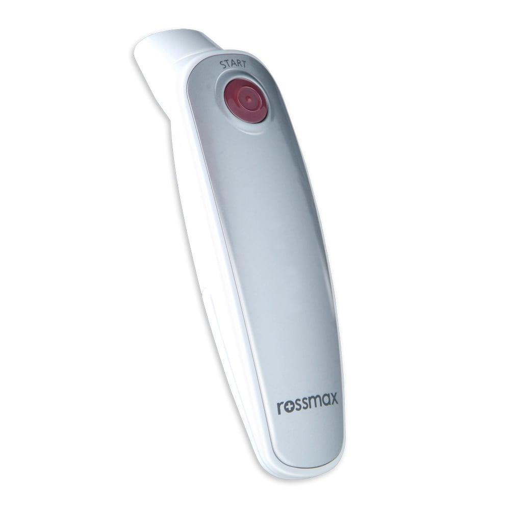 فروش نقدی و اقساطی تب سنج رزمکس مدل HA500