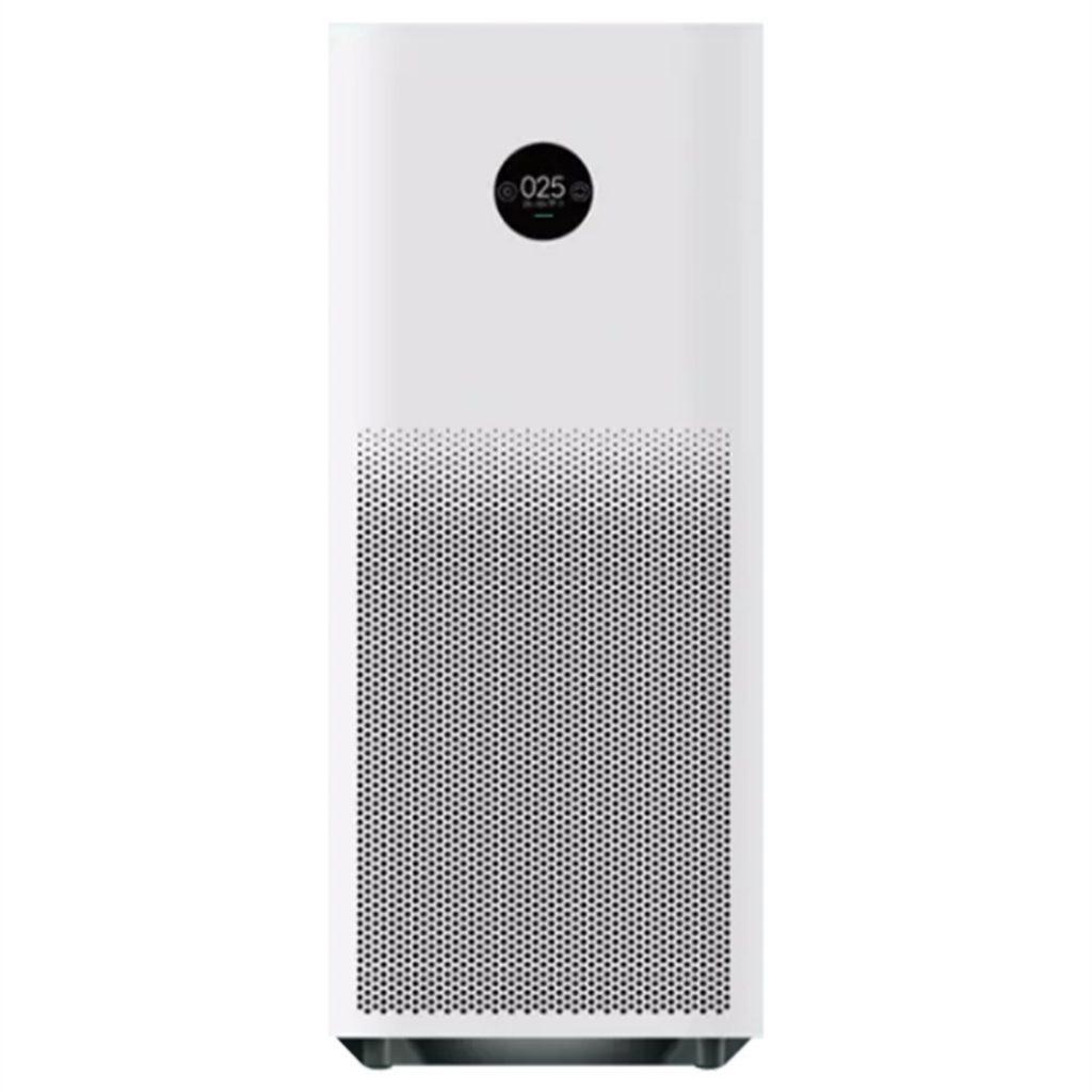 فروش نقدی و اقساطی دستگاه تصفیه کننده هوا شیائومی مدل Mi Air Purifier 3H