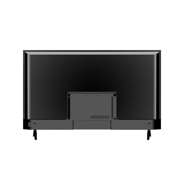 فروش نقدی و اقساطی تلویزیون ال ای دی بست مدل 40BN2070J سایز 40 اینچ