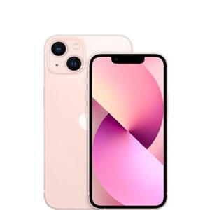 فروش نقدی واقساطی گوشی موبایل اپل مدل iPhone 13 دو سیم کارت ظرفیت 128 گیگابایت و رم 4 گیگابایت