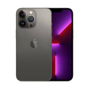 فروش نقدی واقساطی گوشی موبایل اپل مدل iPhone 13 Pro Max A2413 دو سیم کارت ظرفیت 256 گیگابایت و رم 6 گیگابایت