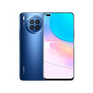 فروش نقدی و اقساطی گوشی موبایل هوآوی مدل nova 8i دو سیم کارت ظرفیت 128 گیگابایت و رم 8 گیگابایت