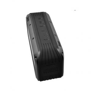 فروش اقساطی اسپیکر بلوتوث دیووم مدل Voombox Power
