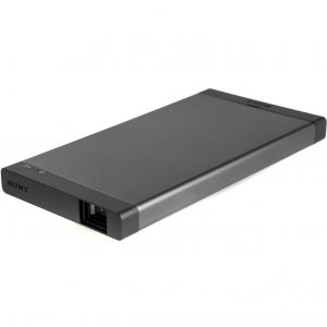 خرید اقساطی ویدئو پروژکتور جیبی سونی مدل MP-CL1A