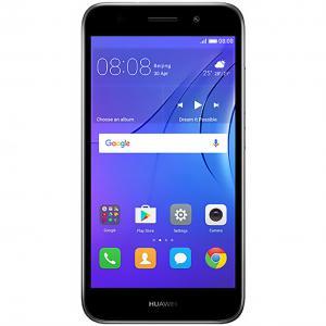فروش اقساطی گوشی موبایل هوآوی مدل Y3 2017 3G دو سیم کارت
