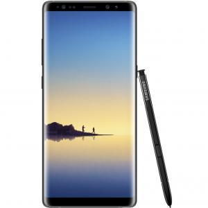 فروش اقساطی گوشي موبايل سامسونگ مدل Galaxy Note 8 SM-N950FD ظرفيت 64 گيگابايت