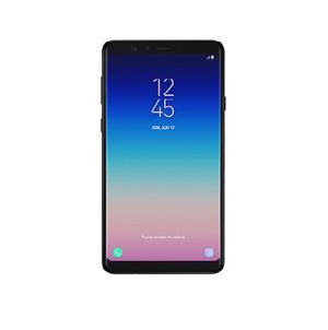 فروش اقساطی گوشی موبايل Galaxy A8 Star دو سیم کارت - ظرفیت 64 گیگابایت