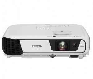 فروش اقساطی پروژکتور اپسون مدل EB-S41