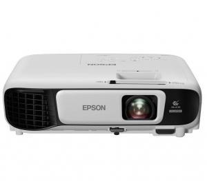 فروش اقساطی ویدئو پروژکتور اپسون مدل EB-U42