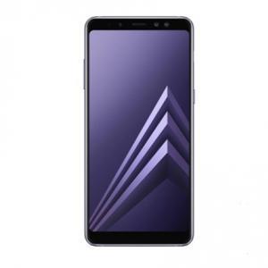 فروش اقساطی موبايل سامسونگ مدل Galaxy A8 2018 دو سیم کارت