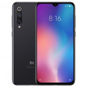 فروش اقساطی گوشی موبایل شیائومی Mi 9 SE با حافظه داخلی 64 گیگابایت