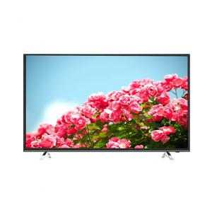 فروش اقساطی تلویزیون ال ای دی شهاب مدل 43SH1800N سایز 43 اینچ