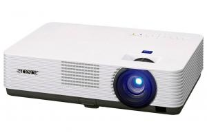 دیتا ویدیو پروژکتور سونی مدل VPL-DX270