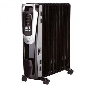 فروش اقساطی شوفاژ برقی مایدیا مدل NY2311-14A2