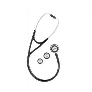 فروش اقساطی گوشی طبی اسپنگلر مدل Cardio prestige