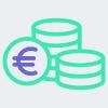 اقتصادی پرداخت کنید